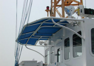 87′ USCGC